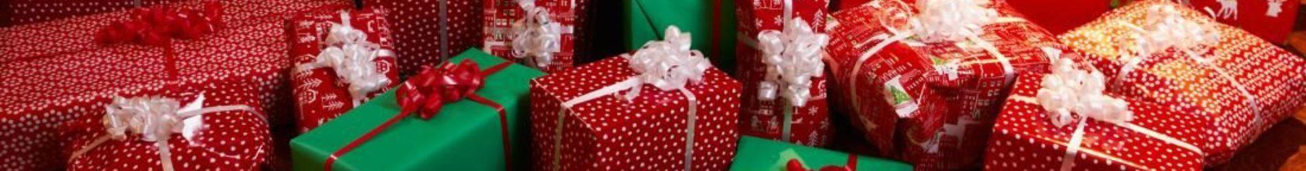 cropped-presents.jpg